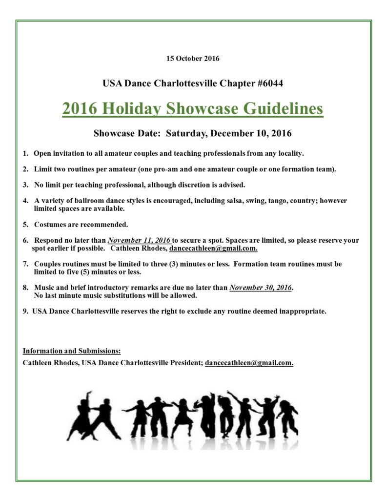 2016-holiday-showcase-guidelines-green